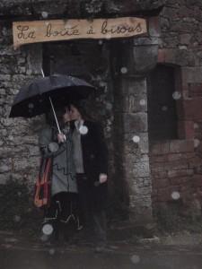 Lettre ouverte à Tous dans Mariage pour tous brive2011-042-225x300